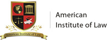 American Institute of Law